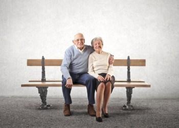 Betriebliche Altersvorsorge