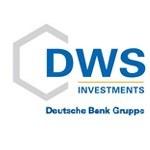 DWS INVESTMENTS - Deutsche Bank Gruppe